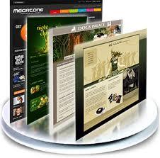 Разработка сайтов в московской веб-студии Силвер Сайт