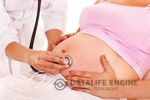 Платное ведение беременности - чем оно лучше