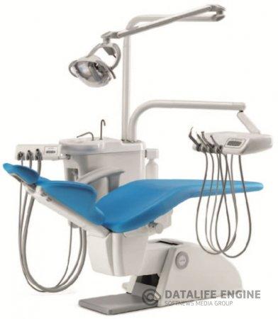 Современные методы лечения и стоматологическое оборудование