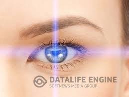 Типы операций кератотомии для улучшения зрения