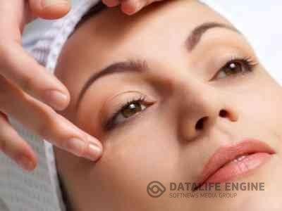 С помощью современной лазерной косметологии можно спасти молодость своей кожи