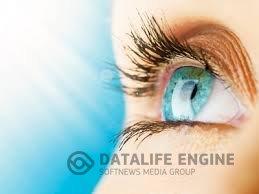 Имеют ли значение отзывы о лазерной коррекции зрения?