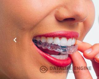 Нюансы лечения зубов в стоматологии для беременных